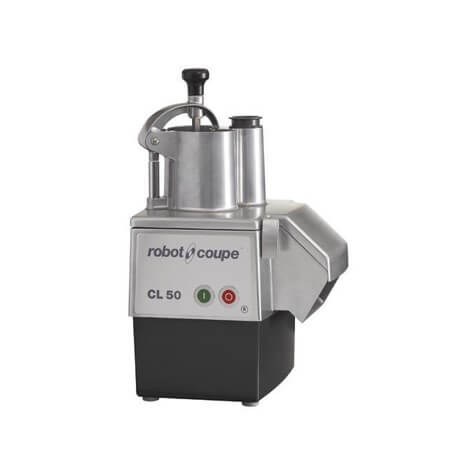 Robot Coupe CL 50 Vegetable Preparation Machine