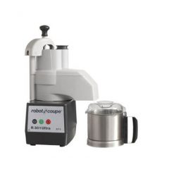 Robot Coupe R301 Ultra Commercial Food Processor & Veg Prep