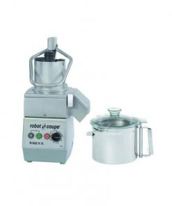 Robot Coupe R652 V.V. 7LTR Cutter Mixer & Vegetable Slicer