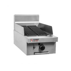 RCB4 Trueheat RC Series Infrared Barbecue