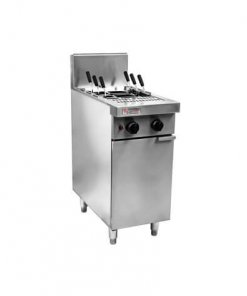 RCP4 Trueheat RC Series Pasta Cooker