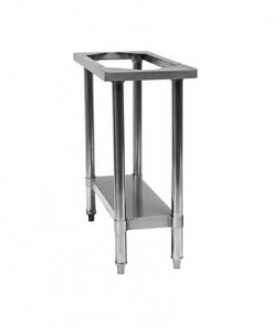 RCSTD3 Trueheat 300mm Equipment Stand