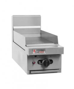 RCT3-3G Trueheat RC Series Griddle Plate